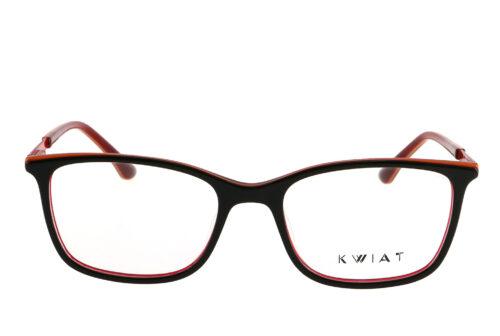 K 9960 C