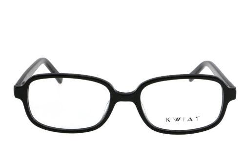K 9961 A