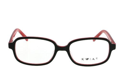 K 9961 B