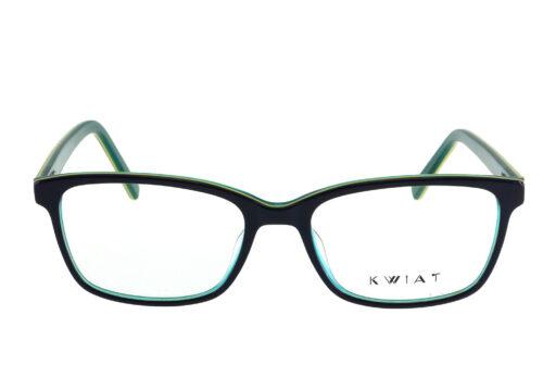 K 9962 B