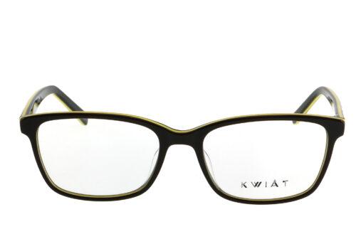 K 9962 C