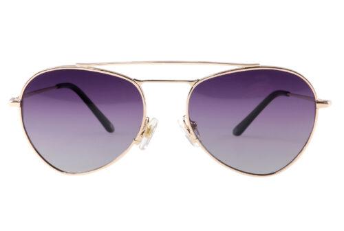 K 9881 A Purple