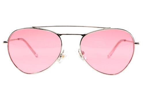 K 9881 B Pink no gradient