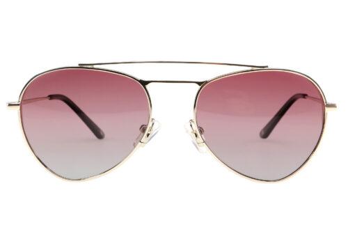 K 9881 C Pink brown gradient