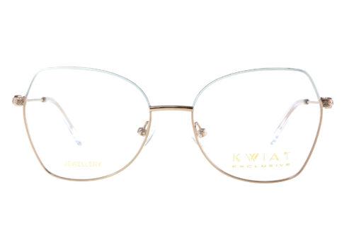 KW EX 9191 A