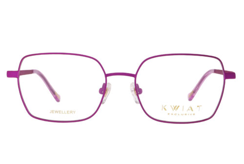 KW EX 9193 D