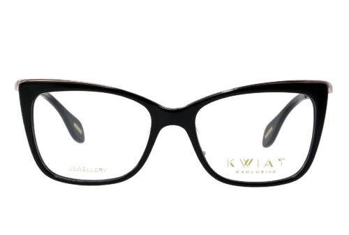 KW EX 9196 A