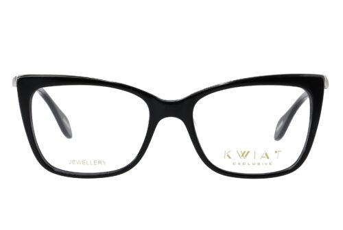 KW EX 9196 B