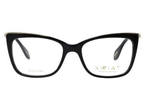 KW EX 9196 C