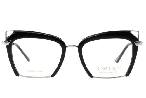 KW EX 9200 A