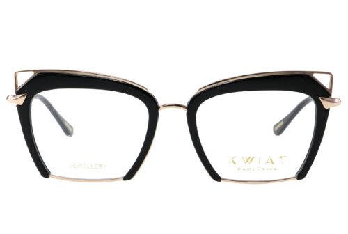 KW EX 9200 B