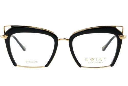 KW EX 9200 C