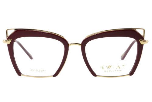 KW EX 9200 D