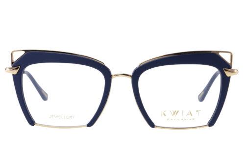 KW EX 9200 E