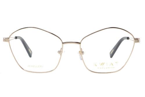 KW EX 9201 A