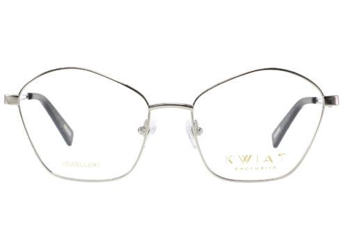 KW EX 9201 B