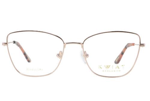 KW EX 9202 B