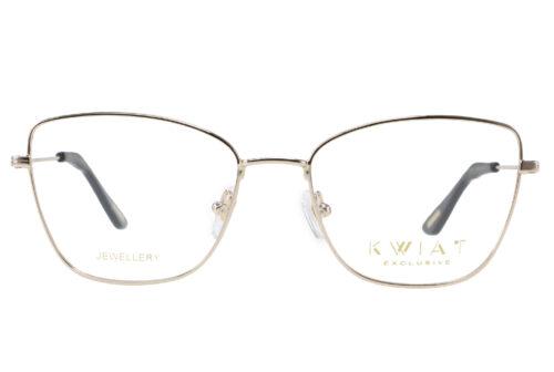 KW EX 9202 C