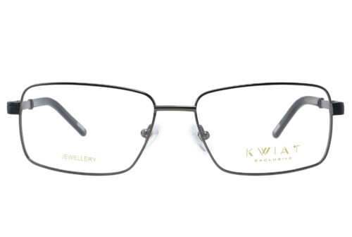 KW EXR 9046 C