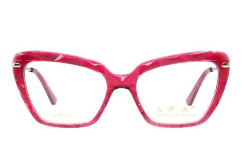 KW EX 9197 B