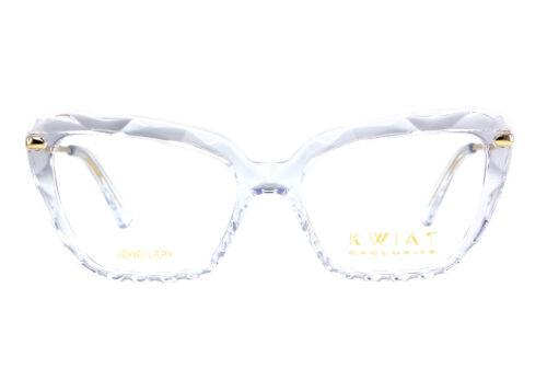 KW EX 9197 C