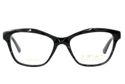 KW EX 9198 A