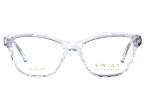 KW EX 9198 C