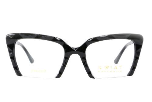 KW EX 9199 B