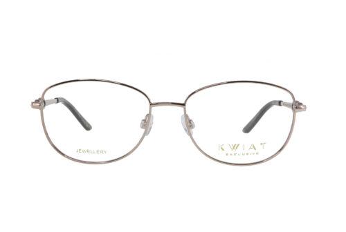 KW EXR 9062 C