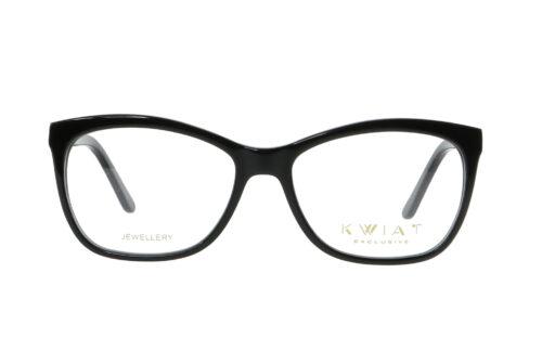 KW EXR 9073 A