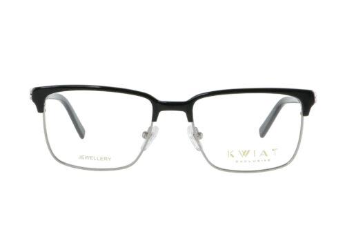 KW EXR 9079 V