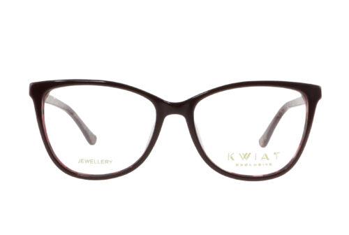 KW EXR 9091 F