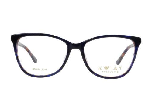 KW EXR 9091 G
