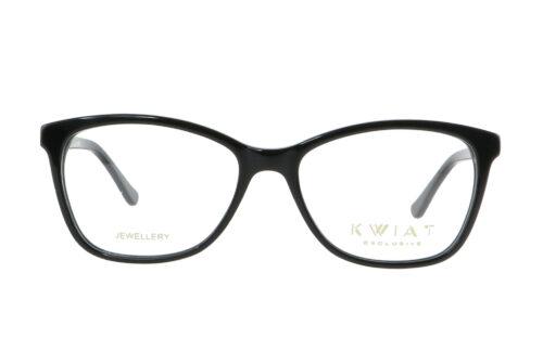 KW EXR 9092 A