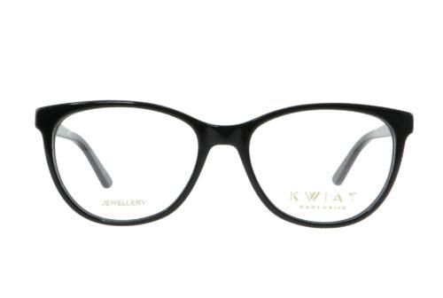 KW EXR 9095 A