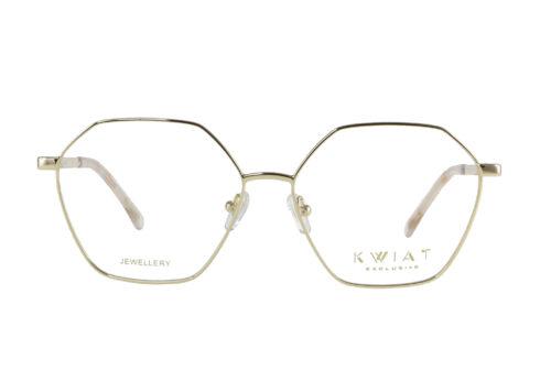 KW EXR 9132 A