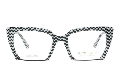 KW EXR 9179 E