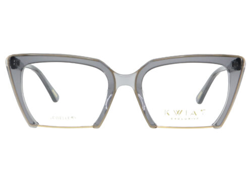 KW EXR 9179 P